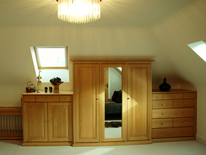 bespoke furniture iver